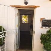 Front Door_edited