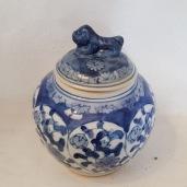 Blue and White Vase_edited
