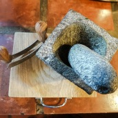Mortar and Pestle Kitchen_edited