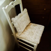 Small Bed Chair_edited
