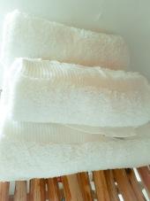 Towels_edited